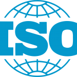 iso-2-1-logo-png-transparent